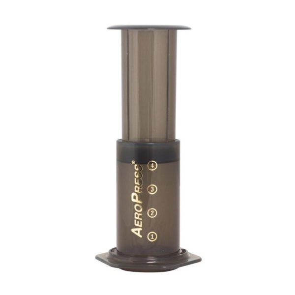 Aeropress Aerobie kávovar s 350 filtrami