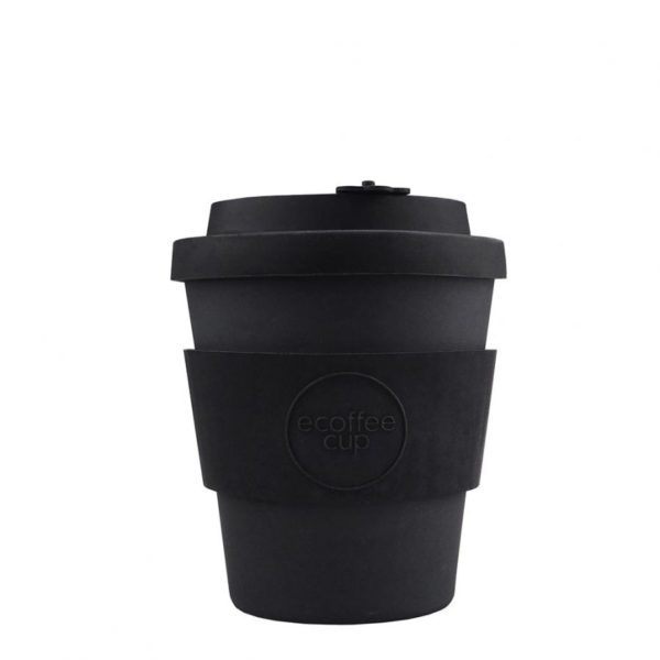 Bambusový hrnek Ecoffee KerrNappier 240ml