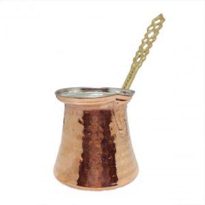 Džezva Kaffia 200 ml (tradičná turecká)