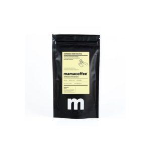 Mamacoffee Espresso smě Dejavu 100g