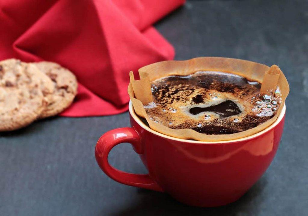 Prečo a ako degustovať kávu?