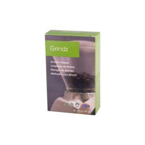 Urnex Grindz 3x 35g