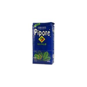 Yerba Maté Piporé sin palo - 500g