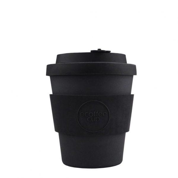 Bambusový hrnček Ecoffee KerrNappier 240ml