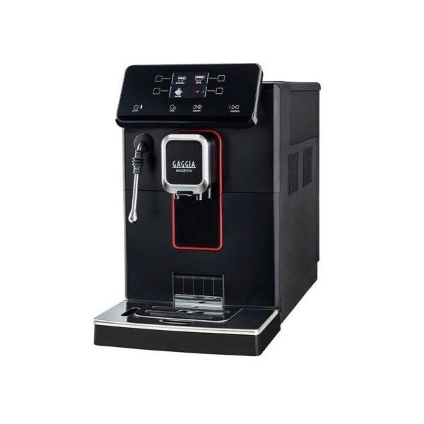 Automatický kávovar GAGGIA Magenta Plus