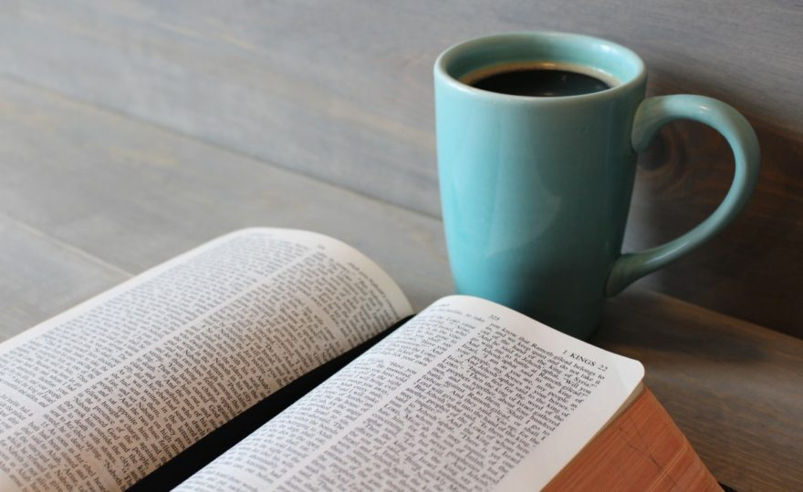 Stále obľúbená zalievaná káva, čiže turek. Naučte sa ho pripraviť čo najlepšie