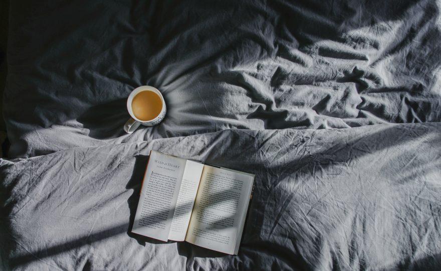 Kávu pred spaním pokojne piť môžete. Najväčší mýtus bol vyvrátený